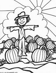 Small Picture October Coloring Sheets Printable Coloring Coloring Pages