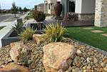 Image result for cost of landscaping a garden