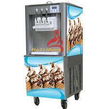 Frozen Yogurt Vending Machine Franchise Simple Yogurt Franchise Wholesale Yogurt Suppliers Alibaba