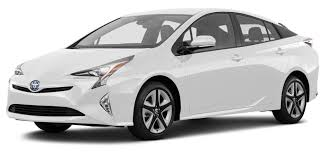 Amazon.com: 2016 Toyota Prius Reviews, Images, and Specs: Vehicles