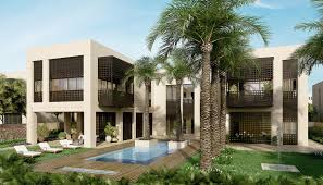 arabian style house plans house plans