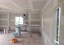 prevent drywall s