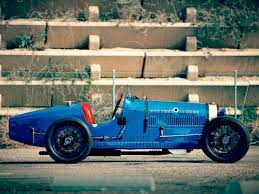 The bugatti type 37 was introduced in november 1925, proving to be one of the most iconic and instantly recognizable racing cars to ever leave it comes as little surprise then that in 1926 richard twelvetrees of motor sport described the type 37 thus, '(in) the 1,500cc grand prix bugatti… the. Classic Gp Car For Sale 1928 Bugatti Type 37a Grand Prix Retro Race Cars