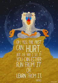 30 Quotes Bring You A Good Day Books Quotes Frases De Rafiki