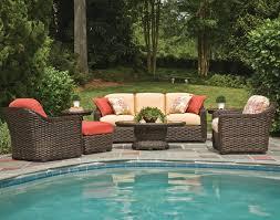 amazon outdoor furniture covers. Extraordinary Inspiration Lane Venture Outdoor Furniture Covers Cushions Amazon Nj T