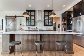 modern farmhouse kitchen design. Modern Farmhouse Kitchen Design N