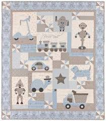 Baby Quilt Designs for Boys   Cute baby boy quilt patterns ... & Baby Quilt Designs for Boys   Cute baby boy quilt patterns wallpapers Adamdwight.com