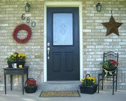 black front door with glass interesting for furnishing design and decoration with black front door with black front door with glass