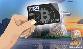 crypto s mco visa card now