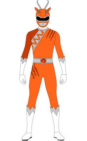 Category:Power Rangers Safari Quest   Power Rangers Fanon Wiki   Fandom