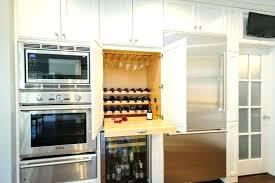 kitchen cabinet glass shelves uk medium size of white wine rack wall cabinet plans mounted glass kitchen cabinet glass shelves