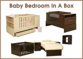 Nursery Bedroom Furniture Baby Bedroom In A Box Baby Furniture Gauteng Cots Cribs