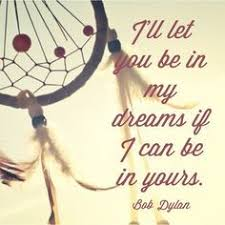 Dream Catcher With Quote Best Of Dream Catcher Quotes Google Search A Pinterest Dream