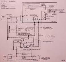 lennox furnace inside. wiring diagram for coleman gas furnace the inside evcon vertical mobile home lennox