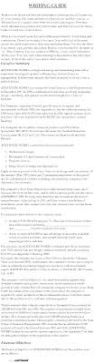 Employee Letter For Loan Application Request Letter For