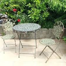 metal garden table and chairs garden sets outdoor furniture furniture garden style outdoor metal 2 chairs metal garden table and chairs