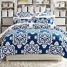 full size of bedding decorative ikat bedding medallion duvet cover sham cjpg large size of bedding decorative ikat bedding medallion duvet cover sham cjpg