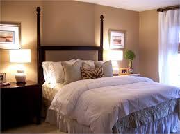 modern guest bedroom ideas. Guest Bedroom Ideas Beautiful Design Ideas, Photos: Modern Combined