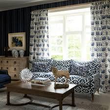Buy William Yeoward FWY Pierrette Fabric Alberesque - Home fashion interiors
