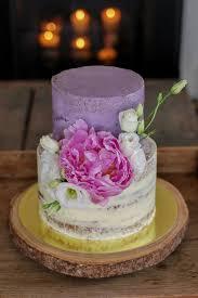 17 Incredibly Beautiful Wedding Cakes By Irish Bakers Weddingsonline