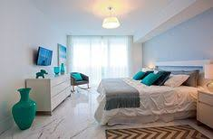8 Best White lacquer bedroom furniture images   Wardrobe closet ...