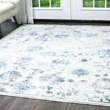 wayfair area rugs 5x7 the furniture s