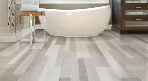 Flooring Hardwood Carpets Rugs More The Home Depot Canada New Laminate Floors In Bathrooms Interior