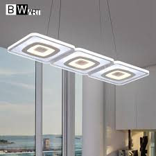 suspended lighting fixtures. delighful suspended bwart study office modern led ceiling pendant lamp suspended pendant light  fixtures hanging luminaire home lighting intended lighting fixtures t