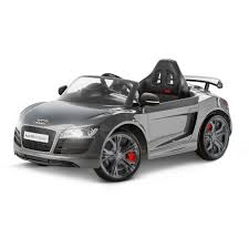 11 year old audi r8 archives audi 11 year old audi r8
