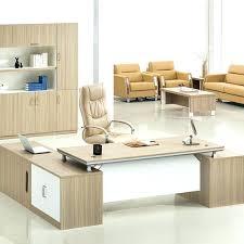 professional office desk. Professional Office Desk Modern Table Awesome Corner I