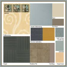color scheme for office. Office Color Schemes. Serene Medical Lobby Pre-made Interior Packages - $599 Visit Scheme For M