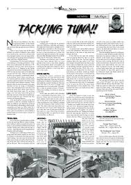 August 2018 Pages 1 20 Text Version Fliphtml5