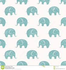 47+] Cute Elephant Wallpapers Tumblr on ...