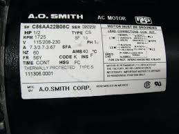 ao smith pump motor wiring diagram wiring diagram libraries wiring diagram for blower motor copy ao smith motors throughout 2 atao smith motor wiring diagram