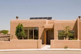 adobe home design. bold design santa fe home new mexico adobe southwestern on ideas
