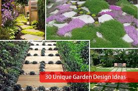 Small Picture gardening ideasjpg