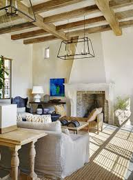 rustic spanish style furniture. Living Room Mediterranean Style Furniture Design With Blue Color Spanish Tuscan Rooms . Rustic French