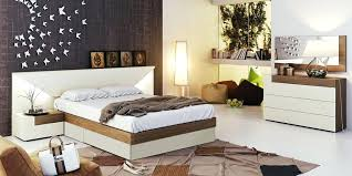 stylish bedroom furniture sets. Modern Bedroom Furniture Houston Set Interesting Wall Art Inside Stylish Using Sets