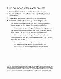 proposal essay example lovely high school experience essay  proposal essay example lovely high school experience essay research paper essay examples also