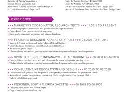Extraordinary Resume Wizard Word Mac 2011 Tags Resume Wizard