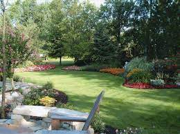 mings landscape inc garden center