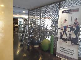 hidubai business the heath club gym sports fitness