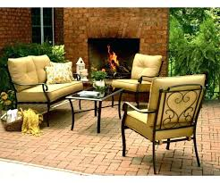 grand resort patio furniture covers furniture homes for in frederick md