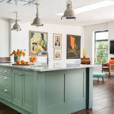 Small Picture Kitchen ideas designs and inspiration Ideal Home