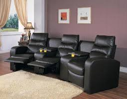 living room with recliners. recliners with storage living room n