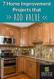 Extraordinary How To Add Value To Your Home By Add Value To Your ...