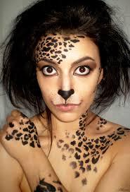 by athena marano cheetah by athena marano