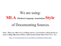 sample apa style in text citations