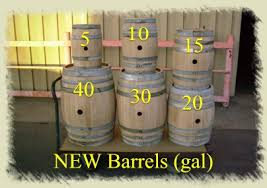 used wine barrel furniture. new wine barrels used barrel furniture e