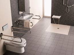 bathroom installers. Enhances The Bathroom Experience Best Installers